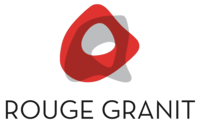 Rouge Granit